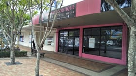 Medical / Consulting commercial property for lease at SHOP 1/39 Bourbong St Bundaberg Central QLD 4670