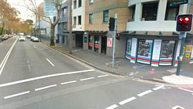 Parking / Car Space commercial property for lease at Pyrmont NSW 2009