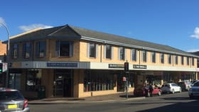 Offices commercial property for lease at 1C/341 Bong Bong Street Bowral NSW 2576