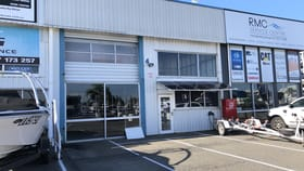 Factory, Warehouse & Industrial commercial property for lease at Factory 4/247 Bayview Street Runaway Bay QLD 4216