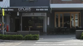 Offices commercial property for lease at B/402 Burwood Rd Belmore NSW 2192