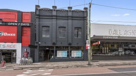 Shop & Retail commercial property for lease at 18 Parramatta Road Stanmore NSW 2048
