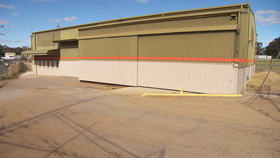 Factory, Warehouse & Industrial commercial property for lease at 74-76 Hattam Street Golden Square VIC 3555