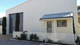 Factory, Warehouse & Industrial commercial property for lease at 2/3 Emerald Street Murray Bridge SA 5253