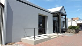 Offices commercial property for lease at 19a Seventh Street Murray Bridge SA 5253