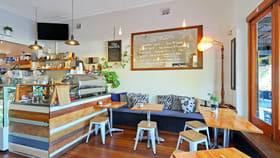 Shop & Retail commercial property for lease at 292 Willoughby Road Naremburn NSW 2065