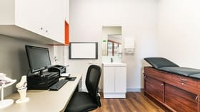 Medical / Consulting commercial property for lease at SHOP 9/21-23 NORTON ST Leichhardt NSW 2040