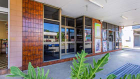 Offices commercial property for lease at 2/33 Norman Street Gordonvale QLD 4865