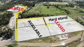 Parking / Car Space commercial property for lease at 165 Whitwood Road New Chum QLD 4303