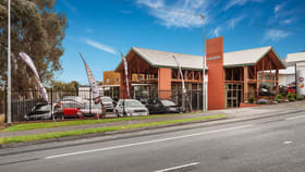 Retail commercial property for lease at 561 Doncaster Road Doncaster VIC 3108