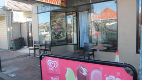 Retail commercial property for lease at 3/20 Ogilvie Denman NSW 2328