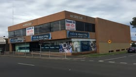 Offices commercial property for lease at 1A & 1B/101-103 Main Road West St Albans VIC 3021