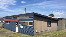 Offices commercial property for lease at 97 Georgetown Road Newnham TAS 7248