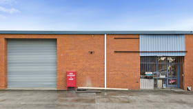 Factory, Warehouse & Industrial commercial property for lease at 5/31 Rushdale Street Knoxfield VIC 3180