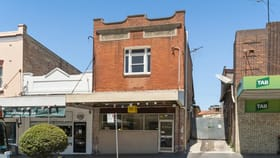 Offices commercial property for lease at 90 Ramsay Street Haberfield NSW 2045