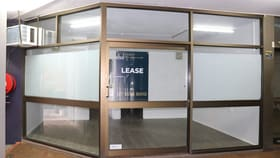 Offices commercial property for lease at Shop 4/61 - 85 Brisbane Street Beaudesert QLD 4285