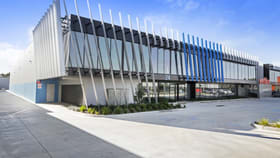 Offices commercial property for lease at 24 Thomsons Road Keilor Park VIC 3042