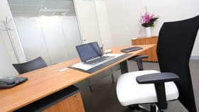 Serviced Offices commercial property for lease at 45 Ventnor Avenue West Perth WA 6005