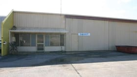 Factory, Warehouse & Industrial commercial property for lease at 1/58B Sanford Road Centennial Park WA 6330