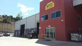 Industrial / Warehouse commercial property for lease at 2/24 Pile Road Somersby NSW 2250