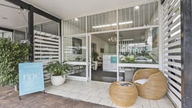 Offices commercial property for lease at 3, 25 Sunshine Beach Road Noosa Heads QLD 4567