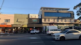 Shop & Retail commercial property for lease at 176 Belmore Road Balwyn VIC 3103