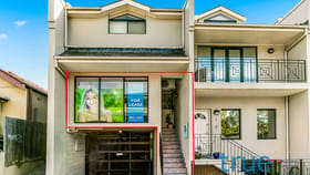 Medical / Consulting commercial property for lease at 7/346 Norton Street Leichhardt NSW 2040