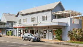 Offices commercial property for lease at Level 1/29-31 The Boulevarde Woy Woy NSW 2256