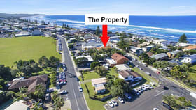 Offices commercial property for lease at 1/60 Ballina Street Lennox Head NSW 2478