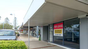 Retail commercial property for sale at 126 William Street Port Macquarie NSW 2444