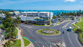 Retail commercial property for lease at 8&9/303 Shute Harbour Road Airlie Beach QLD 4802