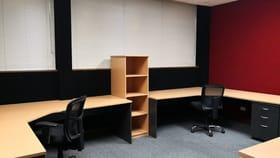 Serviced Offices commercial property for lease at 885 Albany Highway East Victoria Park WA 6101