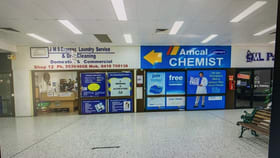 Medical / Consulting commercial property leased at 21/160 Cotlew Street Ashmore QLD 4214