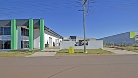 Factory, Warehouse & Industrial commercial property for sale at 4/19 Miles Road Berrimah NT 0828