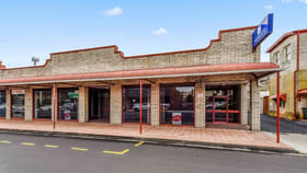 Offices commercial property leased at 2/B Helen Street Mount Gambier SA 5290
