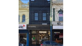 Retail commercial property for lease at Ground Floor, 82 Chapel Street Windsor VIC 3181