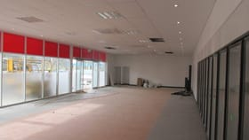 Shop & Retail commercial property for lease at 2618 Bruce Highway Gunalda QLD 4570