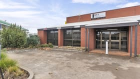 Other commercial property for lease at 3/482-486 South Road Kurralta Park SA 5037