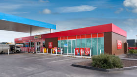 Shop & Retail commercial property for lease at 650-652 Kororoit Creek Road Altona North VIC 3025