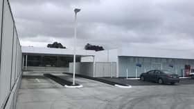 Shop & Retail commercial property for lease at 7 Maygar Boulevard Broadmeadows VIC 3047