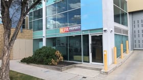 Medical / Consulting commercial property for lease at 279 Raglan Street Preston VIC 3072