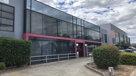 Medical / Consulting commercial property for lease at 2/62 Keon Parade Thomastown VIC 3074