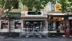 Medical / Consulting commercial property for lease at 262 Lygon Street Carlton VIC 3053
