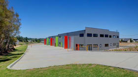 Showrooms / Bulky Goods commercial property for lease at 15/17 Old Dairy Close Moss Vale NSW 2577