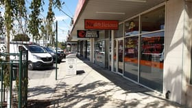 Medical / Consulting commercial property for lease at Level 1/1 Gorge Road South Morang VIC 3752