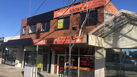 Offices commercial property for lease at Level 1/1 Gorge Road South Morang VIC 3752