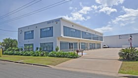 Offices commercial property for lease at 6/9 Swan Crescent Winnellie NT 0820