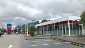 Shop & Retail commercial property for lease at 68-78 Gippsland Highway Tooradin VIC 3980