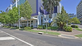 Shop & Retail commercial property for sale at 5/8B Gardiner Street Darwin City NT 0800