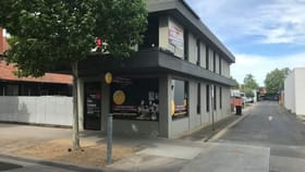 Medical / Consulting commercial property for lease at 359 Wyndham Street Shepparton VIC 3630